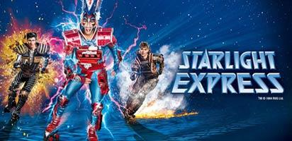starlightexpress-2